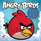 Angry Birds Jewel (PC)