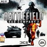 Battlefield: Bad Company 2 Русская Версия Jewel (PC)