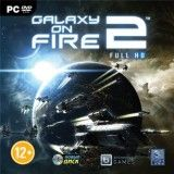 Galaxy On Fire 2 HD Jewel (PC)