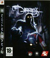 ���� The Darkness ��� Sony PS3