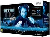 ���� In The Mix Featuring Armin Van Buuren: Limited Edition ��� Nintendo Wii