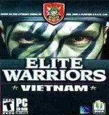 Elite Warriors: Vietnam Jewel (PC)