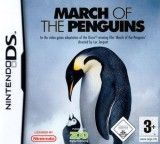 March Of The Penguins (DS)