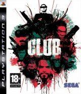 The Club ������� ������ (PS3)