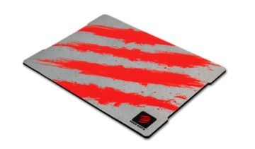 ������ ��� ���� Mad Catz G.L.I.D.E.3 Gaming Surface (300x220) �������� ������ (PC)