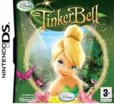 TinkerBell (DS)