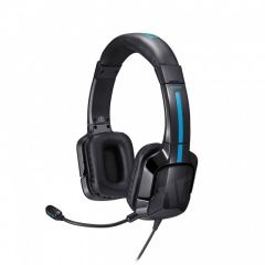 Tritton Kama Stereo Headset Черная (PC)