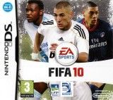 FIFA 10 (DS)