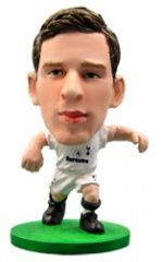 Фигурка футболиста Soccerstarz - Spurs Jan Vertonghen - Home Kit (75612)