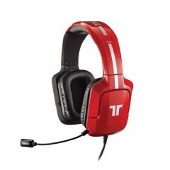 ������ ��������� ��������� Tritton Pro+ 5.1 Surround Headset ������� Xbox 360/PS3/PS4/PC (PS3). ����� ������ ����!