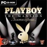 Playboy The Mansion Gold Edition Jewel (PC)