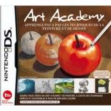 Art Academy (DS)