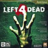 Left 4 Dead Jewel (PC)