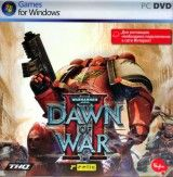 Warhammer 40,000: Dawn of War II Русская Версия Jewel (PC)
