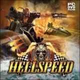 Hellspeed Jewel (PC)