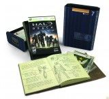 Игра Halo: Reach Limited Edition (Xbox 360) для Xbox 360