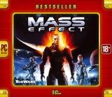 Mass Effect Jewel (PC)
