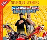 American Chopper Jewel (PC)