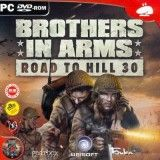 Brothers In Arms: Road To Hill 30 Jewel (PC)