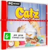 Catz 6 Jewel (PC)