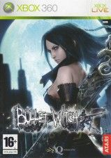 Bullet Witch (Xbox 360)