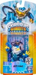 Skylanders Giants: ������������� ������� (����������) Jet-vac