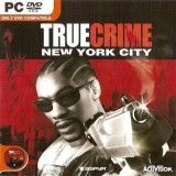 True Crime: New York City Jewel (PC)
