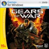 Gears of War Русская Версия Jewel (PC)