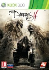 The Darkness 2 (II) (Xbox 360)