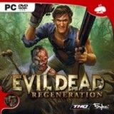 Evil Dead: Regeneration Jewel (PC)