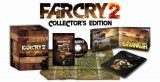 Far Cry 2 Collectors Edition (PS3)