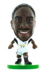Фигурка футболиста Soccerstarz - Swansea Nathan Dyer - Home Kit (400097)