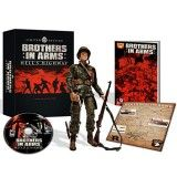 Игра Brothers in Arms: Hell's Highway Limited Edition для Playstation 3