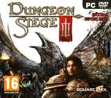 Dungeon Siege 3 (III) Русская Версия Jewel (PC)