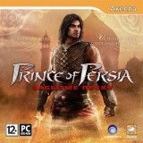 Prince of Persia ������� ����� (The Forgotten Sands) Jewel (PC)