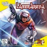 Laser Arena Jewel (PC)