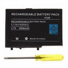 ������ ����������� (Battery Pack) 3.7V 1800mAh (DSL). ����� ������ ����!