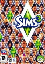The Sims 3 ������� ������ Box (PC)