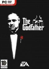 The Godfather Box (PC)