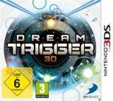 ���� Dream Trigger 3D ��� 3DS