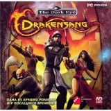 The Dark Eye: Drakensang Jewel (PC)