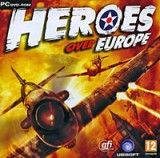 Heroes over Europe Jewel (PC)