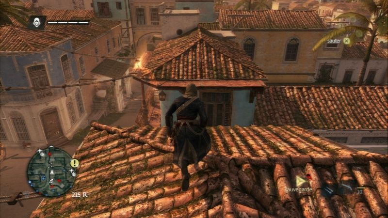 ������ Prince of Persia: ������� � ������� Platinum (PS2) ��� Sony PlayStation 2