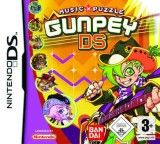 Игра Gunpey для DS