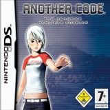 Another Code: Two Memories (Trace Memory) (DS)