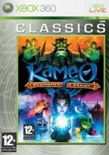 ���� Kameo Elements Of Power.Classics ��� Xbox 360