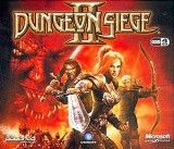 Dungeon Siege 2 (II) Jewel (PC)