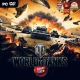 World of Tanks Jewel (PC)