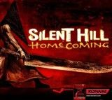 Silent Hill: Homecoming Jewel (PC)