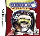 Touch Detective (DS)